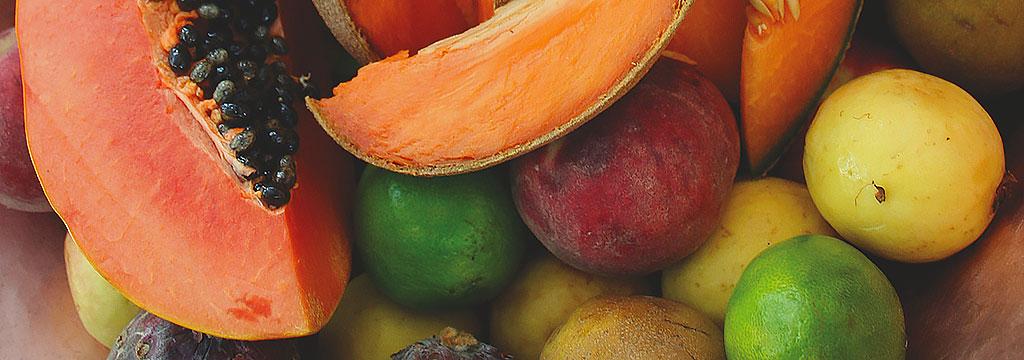 Frutas Mexicanísimo