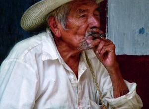 Yohualichan