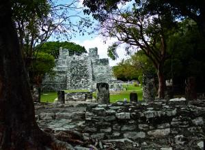 El Meco Pirámide