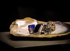 Los anillos de Frida