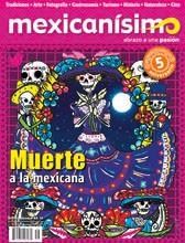 56 MEXICANISIMO