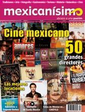 67 MEXICANISIMO