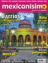 74 MEXICANISIMO