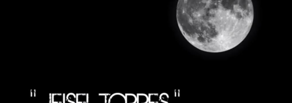Jeisél Torres
