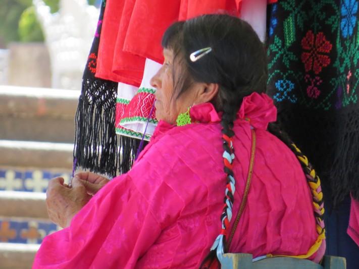 Amealco © Querétaro, Mexicanísimo