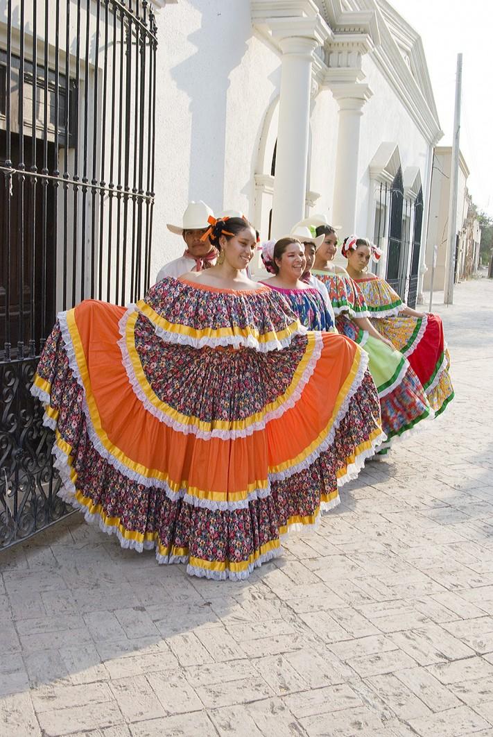 Nuevo León © Foto Cortesía Karina Flores