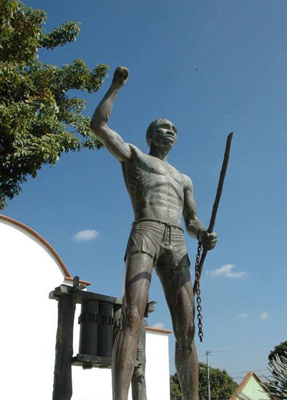 Yanga Veracruz