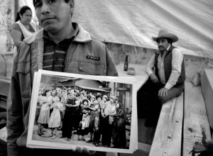 Mercado de Metepec