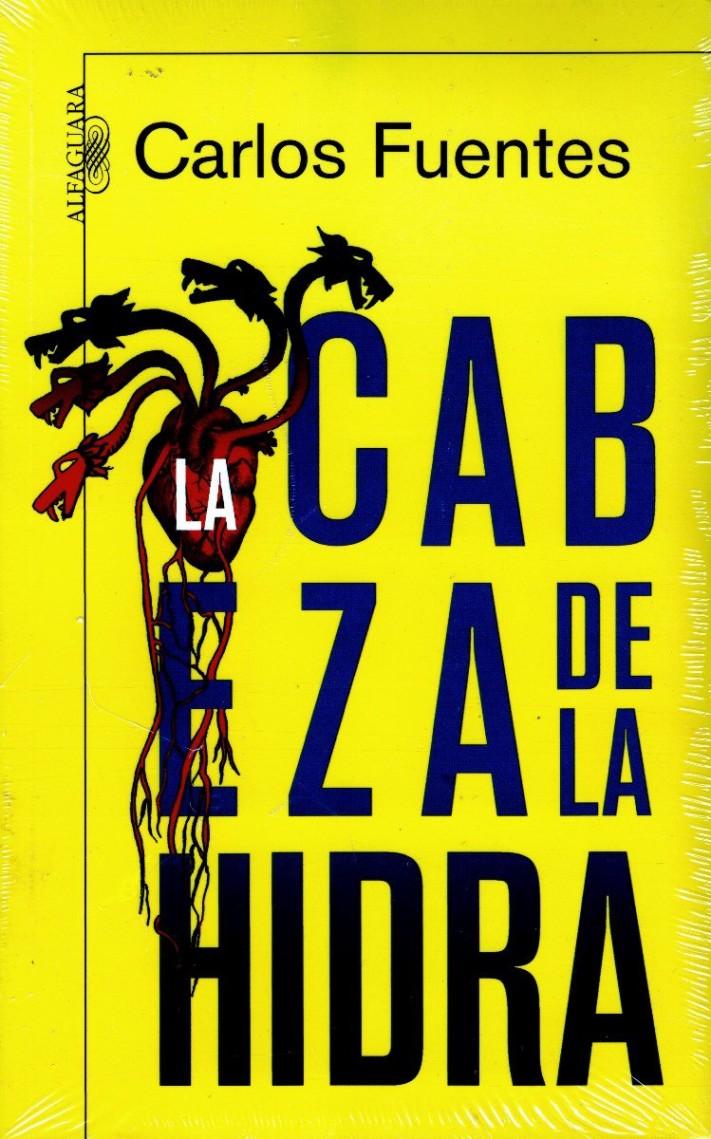 la-cabeza-de-la-hidra-carlos-fuentes-alfaguara-11715-MLM20048828781_022014-F
