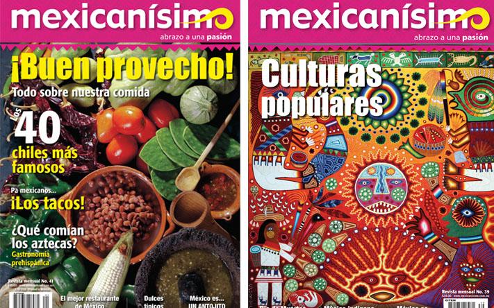 mexicanisimO 2