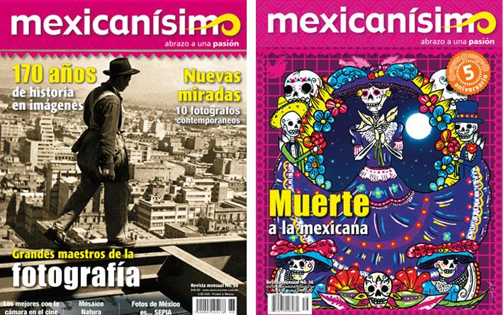 mexicanisimo 4