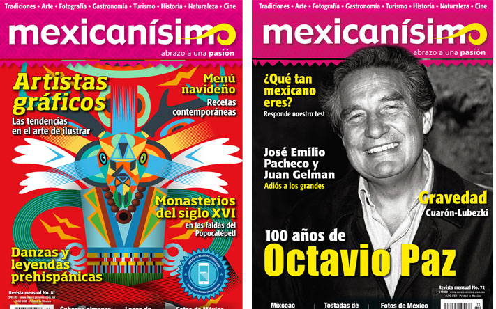 mexicanisimo 5