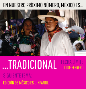 ANUNCIO-MEXICO-ES