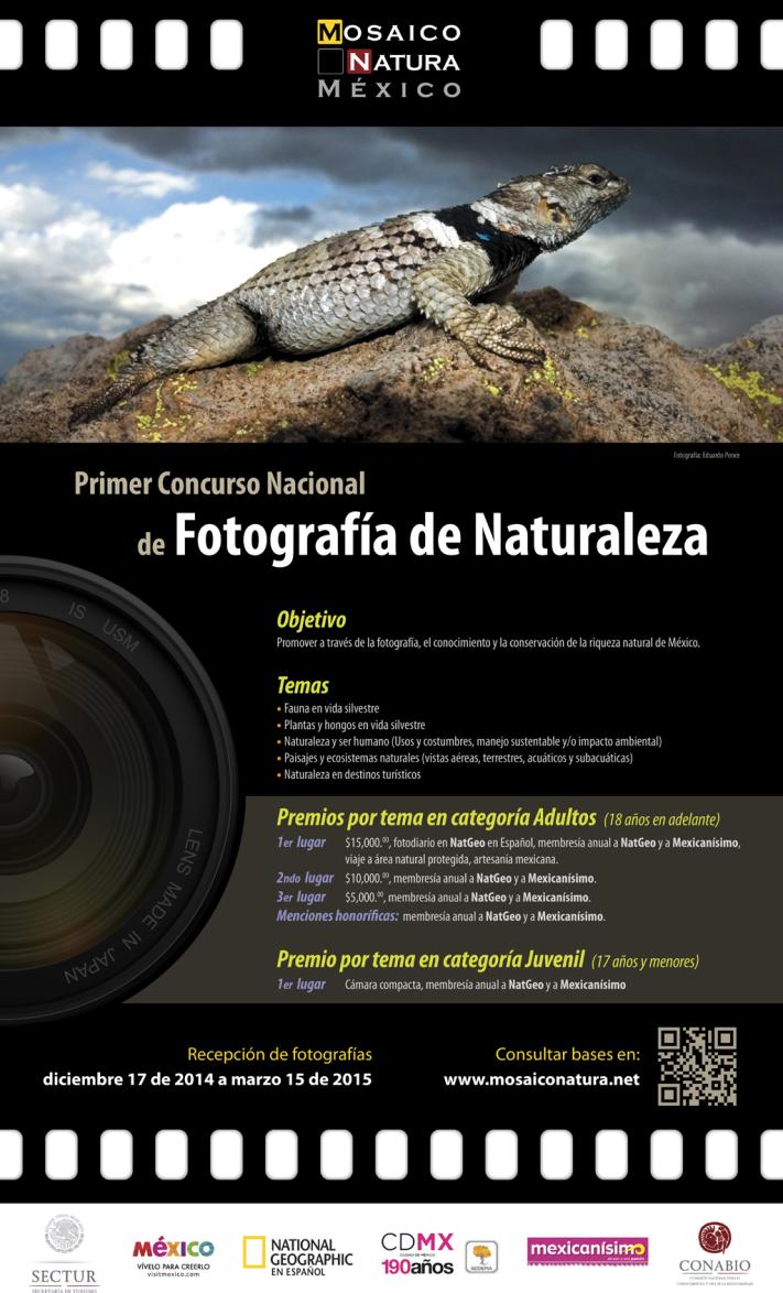Cartel_concurso Mosaico-Natura_7