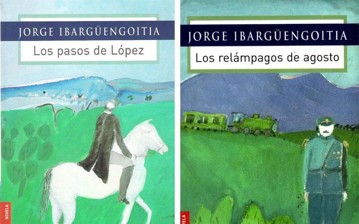 Jorge Ibargüengoiotia