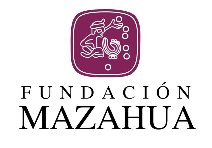 Fundación Mazahua ©