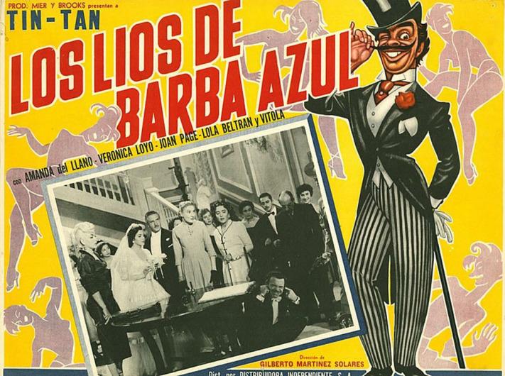 Los_L_os_de_Barba_Azul_1