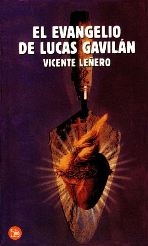 leñero2 copy