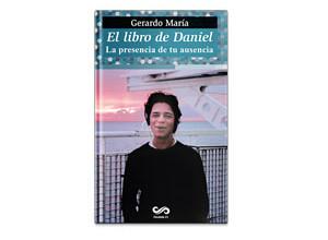 Libro de Daniel_libro