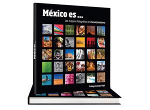 Mexico es_libro