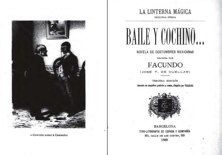 baile-y-cochino-barcelona-1889