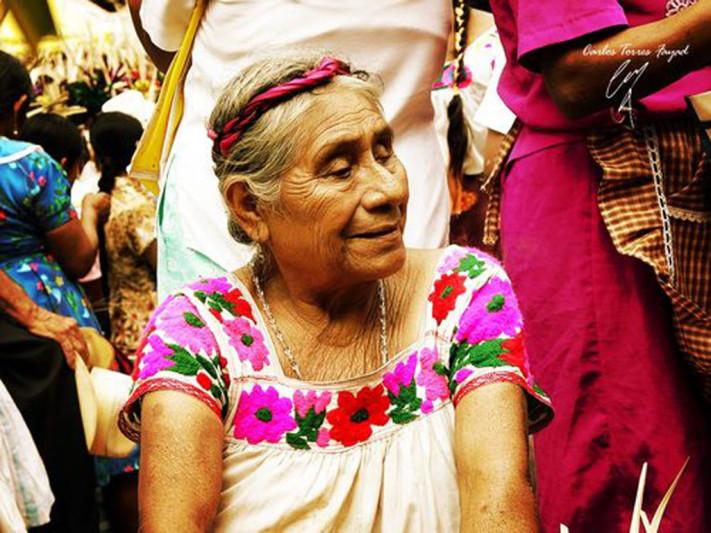 Veracruz lenguas indígenas_72