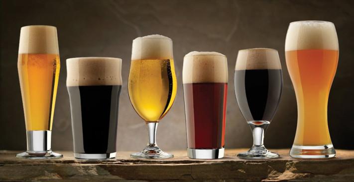 cervezas_72
