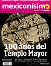 83 MEXICANISIMO_168