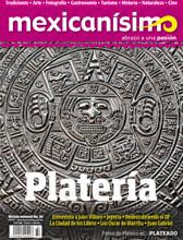 84 MEXICANISIMO_168