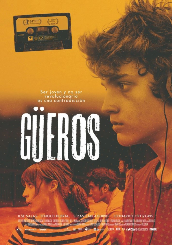 Güeros_1