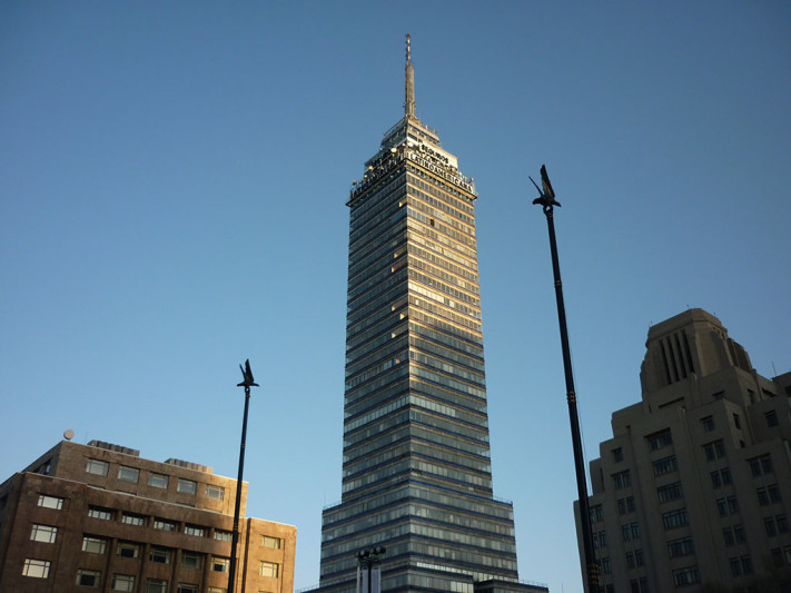 Torre Latinoamericana_72