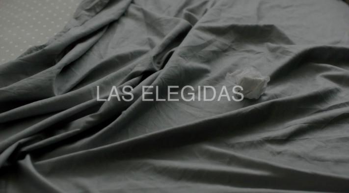 Las-Elegidas