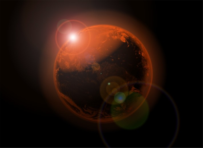 earth-254584_1280