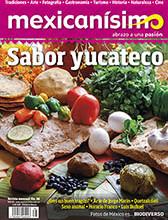 86 MEXICANISIMO_168