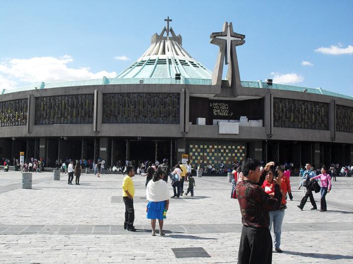 Basilica_de_Guadalupe_72