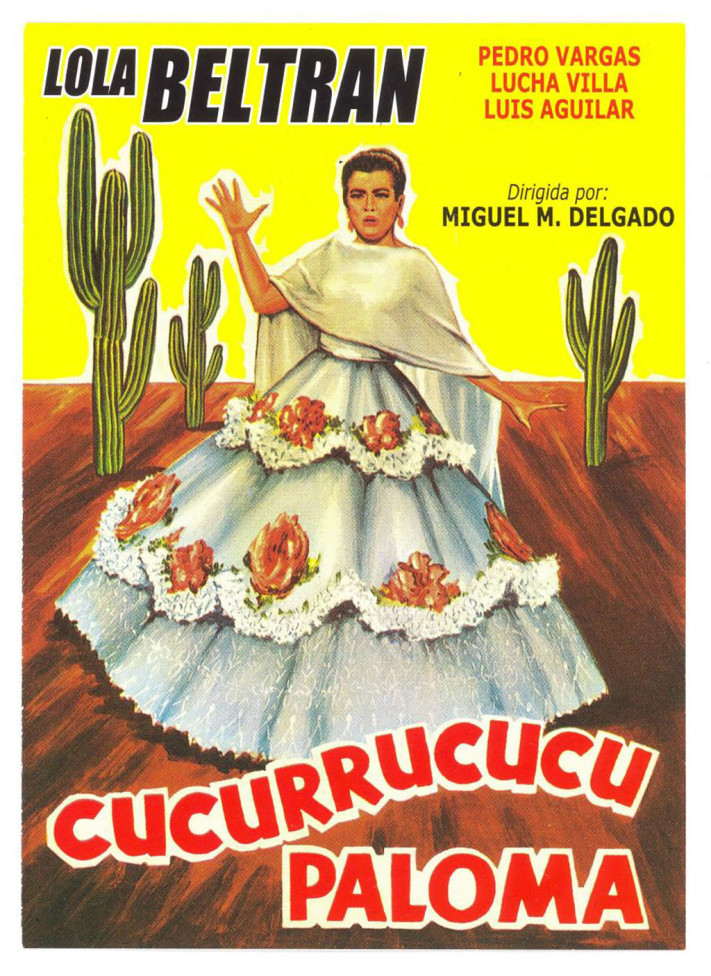 Cucurrucuc Paloma_72