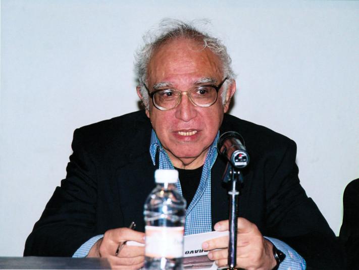 Manuel Peñafiel Cortesía Familia Monsiváis