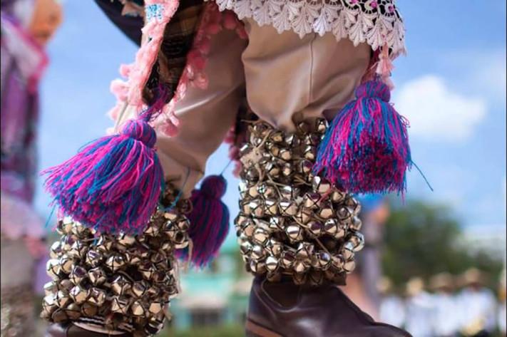 baile pirekua_1024