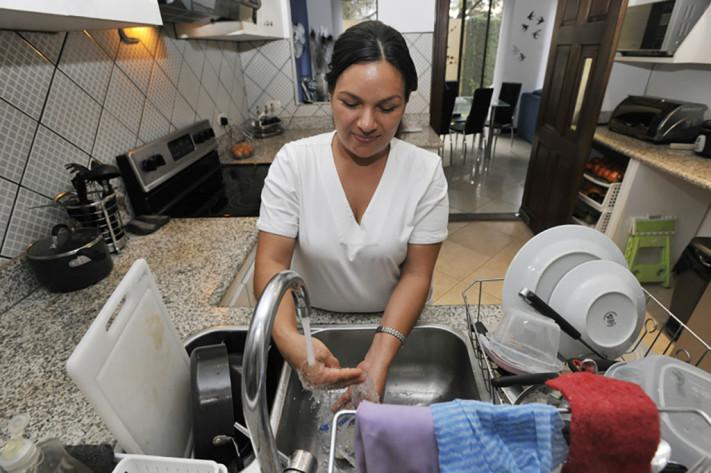 domesticas-actividades-frecuente-contratar-ARCHIVO_LNCIMA20140127_0005_1_72