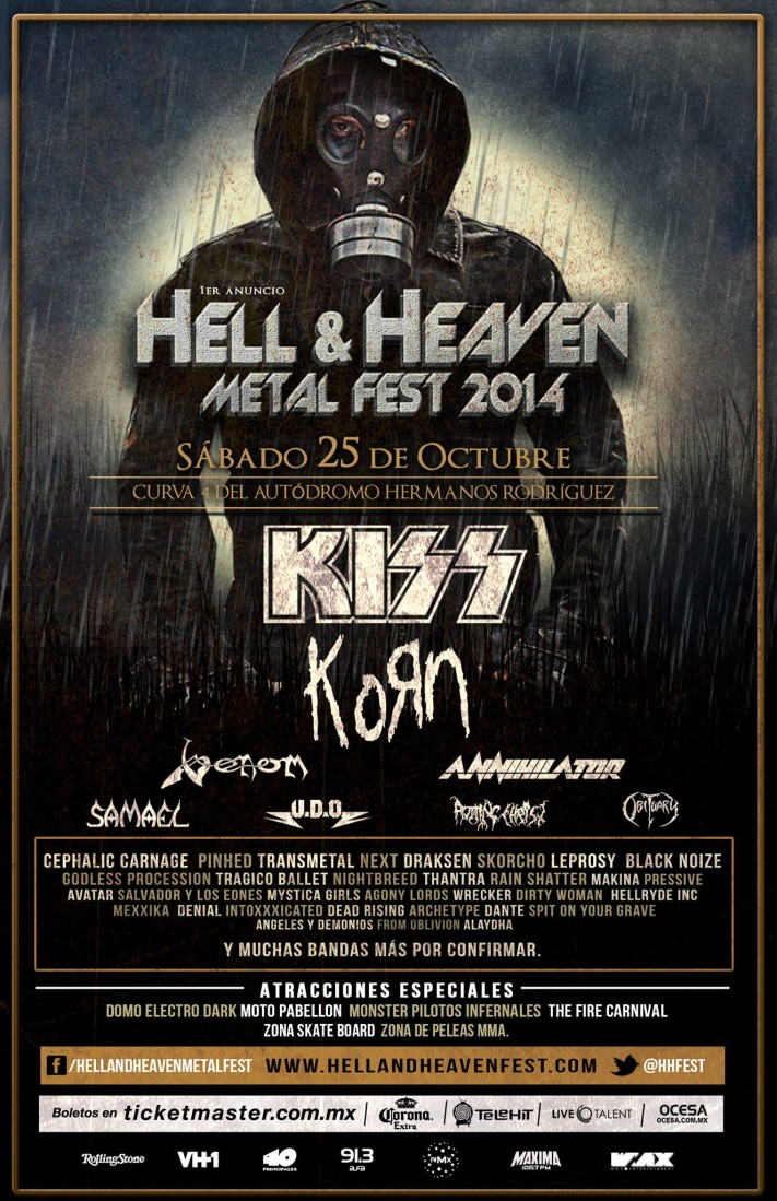 hell-and-heaven-octubre-2014