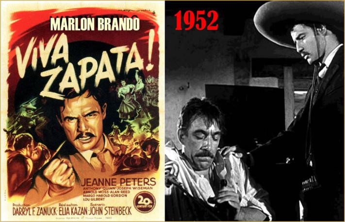 ¡Viva Zapata!_72