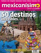 87 MEXICANISIMO_168