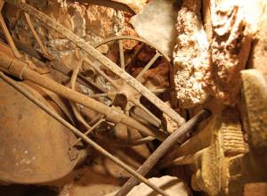 Museo de Minería
