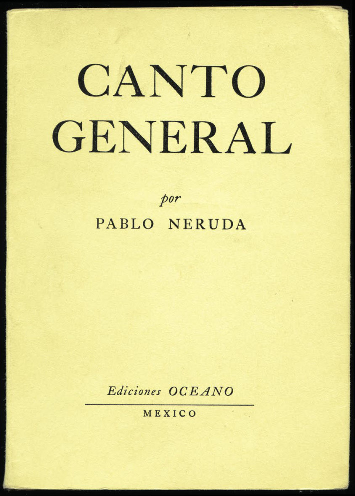 Canto General-72