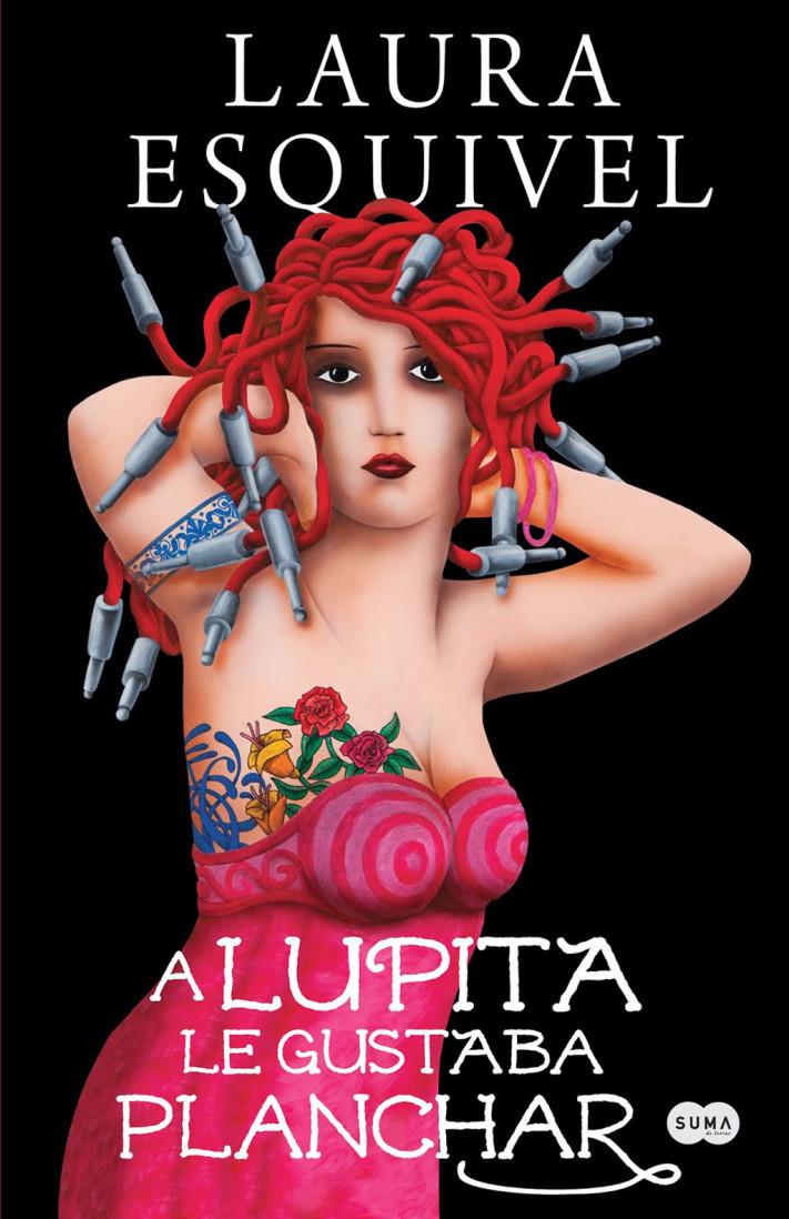lupita-gustaba-planchar-laura-esquivel-libro_1024