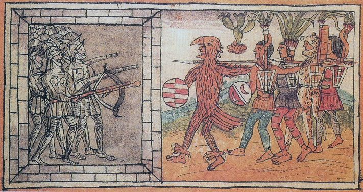 Códice Florentino_1024