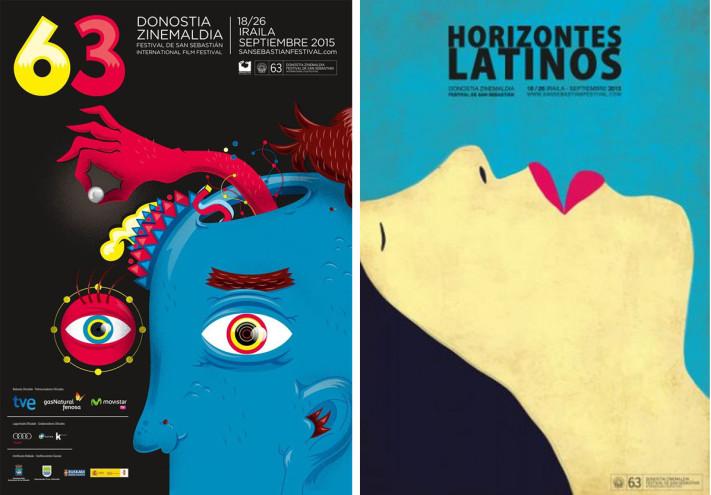 Cine mexicano_vertical