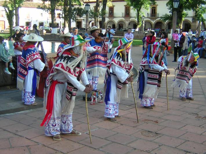 Danza de los Viejitos _1024