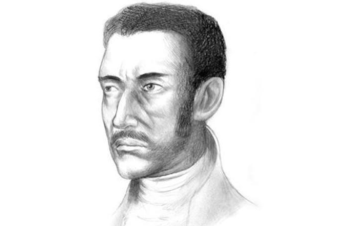 Epigmenio González 700