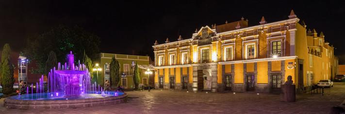 Puebla_72